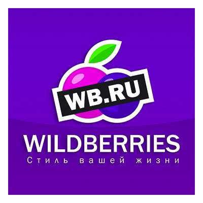 Wildberries.jpg